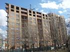 Свежее изображение  Инвестор - продажа- 1 комнатная новостройка ул, Юшкова-дом, 36д ( Северо- Западный) 63637706 в Красноярске