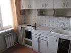 Новое foto  Сдам 2к Шевченко, 60, Мебель частично, 12000, 63646830 в Красноярске