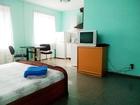 Просмотреть фотографию Гостиницы 1 к, кв, рядом с ЦЕНТРАЛЬНЫМ ПАРКОМ 66383945 в Красноярске