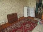 Увидеть фото Аренда жилья Сдам секционку пер, Тихий,11, С мебелью, 66549438 в Красноярске