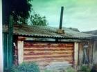 Новое фотографию Дома Продам дом Манский район п, Кияй 66552989 в Красноярске