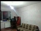 Уникальное фото Аренда жилья Сдам 2к пр, Ульяновский, 14а, С мебелью, 12 000, 66587944 в Красноярске