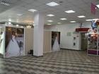 Скачать фото  Cдам 50 м2 в свадебном салоне 66607949 в Красноярске