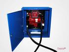 Просмотреть foto  Производим топливораздаточные колонки Benza 66642798 в Пензе