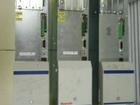 Новое foto  Ремонт Indramat Bosch Rexroth IndraDrive HCS HMS HMD HMV HDS DKS DKC HDD TDM DDS DKR TDA KDA DIAX привод серводвигатель 67146442 в Красноярске