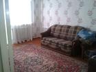 Свежее foto  Сдам комнату Железнодорожников 6000 67746473 в Красноярске