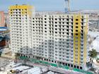 Уникальное фото Новостройки Инвестор продает -2 комн, новостройка  67795802 в Красноярске