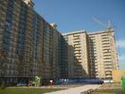 Увидеть фотографию Новостройки Инвестор - продает -1 комн, новостройка жк, Тихие кварталы-3, 1(2-оч) ( Озеро -Норильская 34) 67912314 в Красноярске