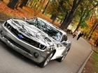 Новое изображение  Срочный выкуп авто, Покупка автомобилей в любом состоянии, 68229647 в Красноярске