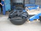 Увидеть фотографию Разное Покупаем отходы АБС, ABS plastic 68255665 в Красноярске
