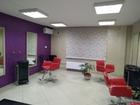 Свежее изображение  Сдам салон красоты с оборудованием, Годенко, д, 1,собственник 68465802 в Красноярске