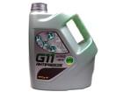 Просмотреть фото  Продам Антифриз Vitex Ultra G11 (5 кг,) зеленый 68577658 в Красноярске