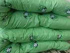 Скачать бесплатно foto  Матрасы для кроватей манежей оптом, 68705272 в Красноярске