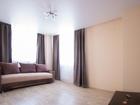 Новое фотографию Аренда жилья Сдам квартиру посуточно на Взлетке 68871148 в Красноярске