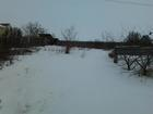 Свежее изображение Земельные участки Продам земельный участок в черте города, Тубдиспансер 68981648 в Красноярске