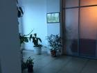 Скачать бесплатно foto Аренда нежилых помещений Собственник, продам офис, Металлургов, д, 8а, 56 кв, 68992702 в Красноярске