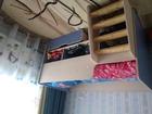 Скачать бесплатно фотографию  Продам детскую кровать для мальчика 69050246 в Красноярске
