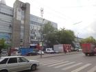 Свежее фото Коммерческая недвижимость Продам офис, 47,4 кв, м, , ул, Киренского, 89 69053467 в Красноярске
