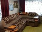Просмотреть изображение Аренда жилья Сдам комнату ВИЛЬСКОГО 16Г, 6500 69097500 в Красноярске