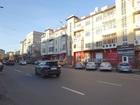 Увидеть foto  Сдам универсальное помещение 70,9 кв, м, , ул, Робеспьера, 20 69385651 в Красноярске