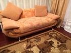 Смотреть изображение Аренда жилья Сдам комнату в общежитии ДЕМЬЯНА БЕДНОГО 22 69402472 в Красноярске