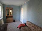 Уникальное изображение Аренда жилья Сдам комнату для ОДНОГО человека, МАЕРЧАКА 42 69402789 в Красноярске