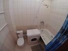Смотреть фото Аренда жилья СДАМ студию ВИЛЬСКОГО 16, 11000 69503005 в Красноярске