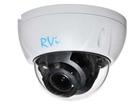 Уникальное фото Видеокамеры Продам видеокамеру RVi-IPC34VL (2, 7-13, 5) 69705758 в Красноярске