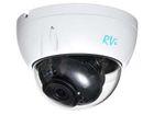 Новое foto Видеокамеры Продам видеокамеру RVi-IPC32VM4 V, 2 69710595 в Красноярске
