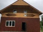 Уникальное foto  Продам благоустроенный дом 69946197 в Красноярске