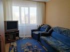 Свежее изображение Аренда жилья Сдам чистую комнату ТОТМИНА 20, 6500 70388869 в Красноярске