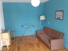 Смотреть изображение Аренда жилья Сдам 1 комнатную квартиру БОТАНИЧЕСКАЯ 22Г 70488204 в Красноярске