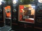 Скачать фотографию Рестораны и бары Греческий ресторан в Красноярске 70563052 в Красноярске