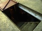 Скачать бесплатно фотографию  Ремонт гаража под ключ в Красноярске , Ремонт погреба, ремонт смотровой ямы 70574724 в Красноярске