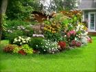Уникальное изображение  Дизайн сада, Озеленение, Благоустройство 70718215 в Красноярске