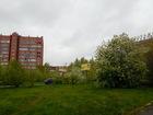 Увидеть изображение Земельные участки Продам землю в центре Красноярска 71726132 в Красноярске
