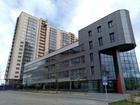 Смотреть фото  Сдам офис, 475,1 м2, г, Красноярск, ул, Весны, 36 72090965 в Красноярске