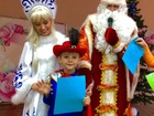 Свежее изображение  Заказать Деда Мороза на дом 72244751 в Красноярске