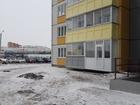 Новое foto Аренда нежилых помещений Сдается помещение 56 кв, м, в Солнечном 73675055 в Красноярске