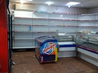 Уникальное изображение Аренда нежилых помещений Сдам продуктовый павильон 50 кв, м, с оборудованием ул, Ястынская 73691305 в Красноярске