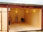 Увидеть изображение  Ремонт гаражей под ключ, ремонт смотровой ямы, ремонт погреба,фундамента 73925970 в Красноярске