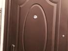 Смотреть фото Комнаты продам комнату в общежитии по адресу -р солнечный 13 74563184 в Красноярске
