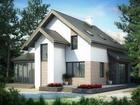 Просмотреть foto Строительные материалы Сайдинг Фасадные работы Строительство Стройматериалы 74590611 в Красноярске