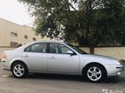 Ford Mondeo 2.0МТ, 2006, 150000км