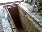 Просмотреть фотографию  Ремонт гаражей под ключ, Смотровая яма под ключ, Погреб ремонт, 76197487 в Красноярске