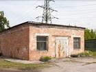 Скачать бесплатно foto Коммерческая недвижимость Продаю производственную базу 76635262 в Ачинске