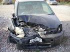 Новое фото Аварийные авто Выкуп аварийных авто после ДТП,выезд и оценка бесплатно, 80621389 в Красноярске