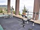 Новое foto Гостиницы, отели Отель Отуз в Курортном - отдых на море в Крыму 82821306 в Красноярске