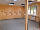 Свежее изображение  Продам нежилое Молокова 10 84274146 в Красноярске