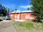 Увидеть фото Коммерческая недвижимость Сдам павильон 40 кв, м в Солнечном 84367261 в Красноярске